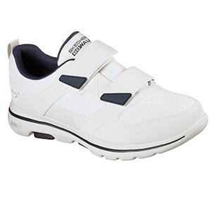mens velcro shoes