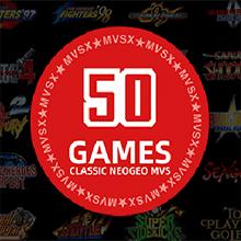 snk, neogeo, mvsx, mvs, aes, arcade, video game, retro