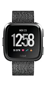 smartwatch; GPS; tracker; health; fitness; apple watch; sports; heart rate; running watches; music