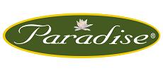 Paradise Herbs & Essentials Inc.