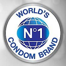 small condoms,trojan xoxo,ribbed condoms,condoms ribbed,condoms lifestyles,condoms magnum,trojan her