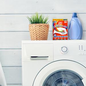 lavanderia lavaggio lavatrice