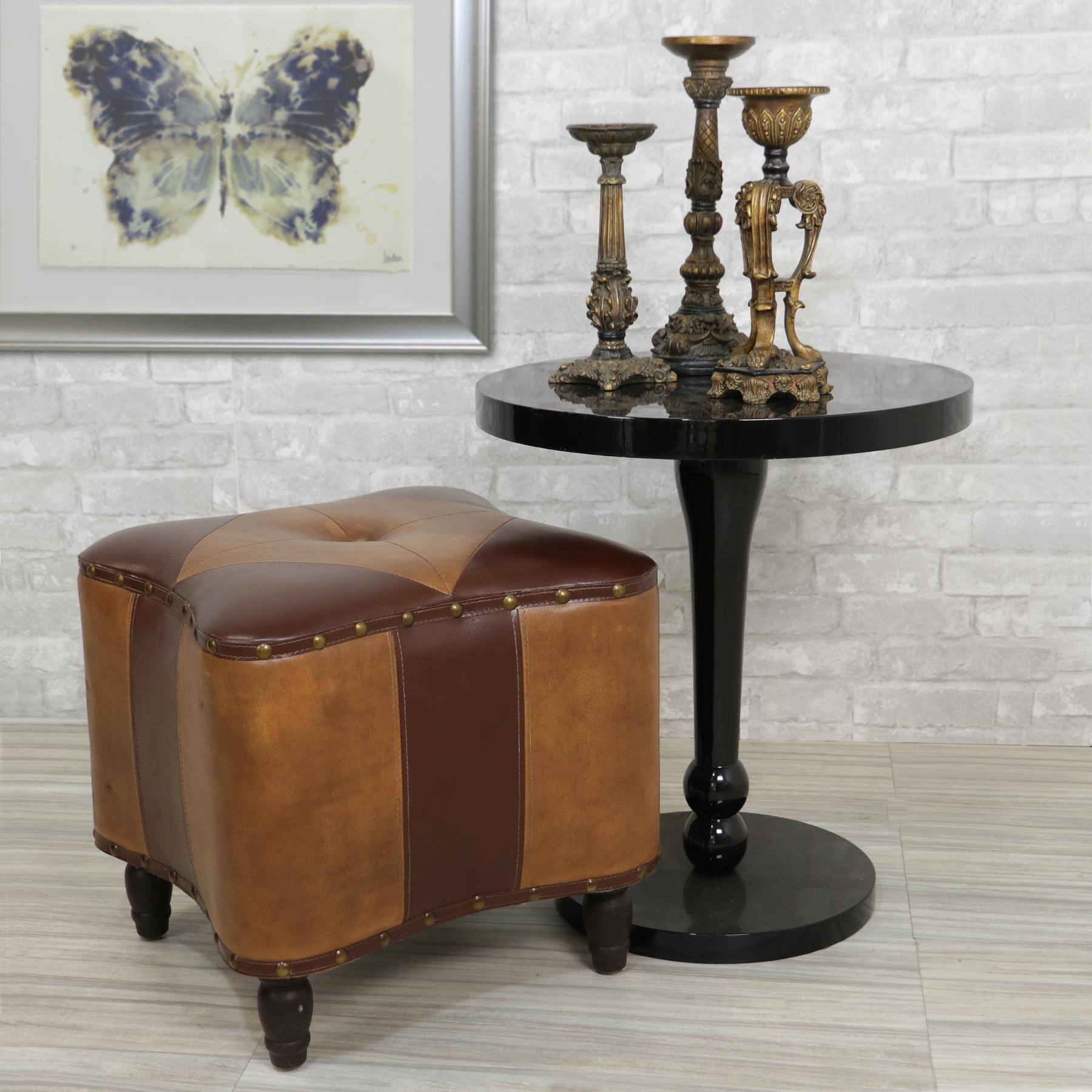 Amazon.com: Importación Collection Marruecos Otomano ...