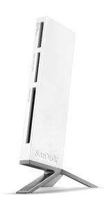 SanDisk Extreme Pro Card Reader