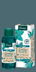 Kneipp Goodbye Stress - Essenza da bagno