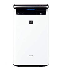 KI-HP100