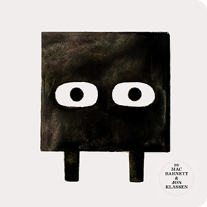 shapes; circle; square; triangle; imagination; humor; funny kids books; picture books; friendship;