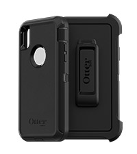 iphone XR,iphone XR case, otterbox iphone XR case, otterbox commuter, iphone xr case, otterbox