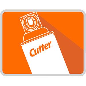 Cutter Fogger