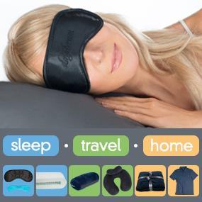 daydream-Premium-Schlafmaske-schwarz