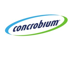 concrobium mold control treatment and mildew cleaner
