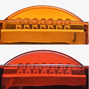 Trailer Fender Lights, Trailer fender marker light, trailer fender clearance marker light