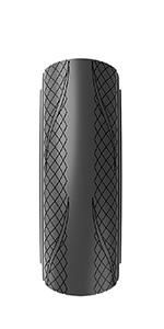 rubino pro tire