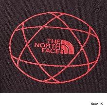 [THE NORTH FACE(ザ・ノース・フェイス)]カットソー ロングスリーブエクスペディションシステムティー メンズ