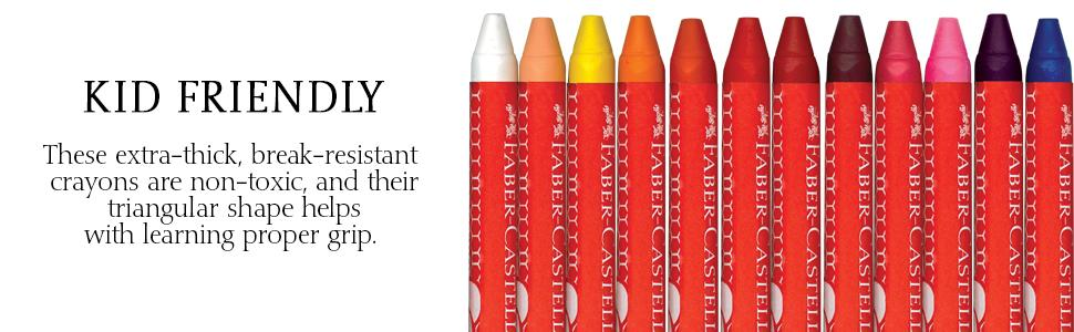 crayons for kids, crayons for toddlers, jumbo crayons, triangular crayons, coloring books for kids