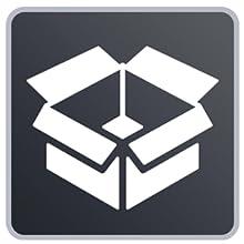 Rowenta Classic Fácil almacenamiento
