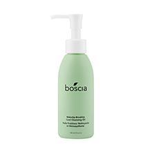 boscia makeup breakup cool cleansing gel