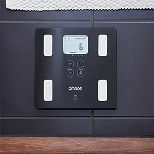 omron-healthcare-viva-bilancia-smart-e-misuratore-