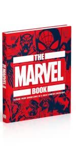 Marvel, Marvel Comics, Spider-Man, Captain America, Comic Books, Black Panther