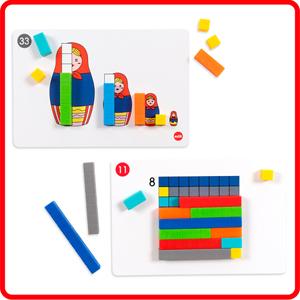 early math,classroom math,teacher math, math kit, kindergarten math, pre-k math,base ten,math
