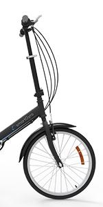 Bicicleta eléctrica Ebike milos · Bicicleta eléctrica Ebike City · Bicicleta eléctrica Ebike Monster · Bicicleta eléctrica Ebike