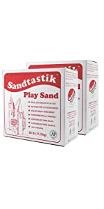 play sand 2 boxes