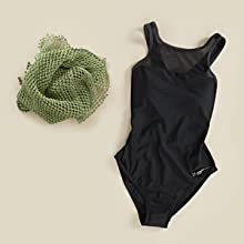 zoggs swimsuits for women;zoggs scoopback;zoggs women;zoggs girls swimsuit;