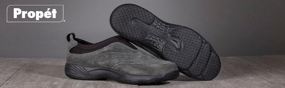 wash n wear; moc loafer; washable loafer; washable walker