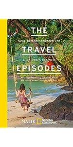 Travel Episodes 3