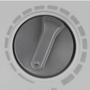 radiador, radiador aceite, radiador baño, radiador electrico, radiador bajo consumo, radiadores