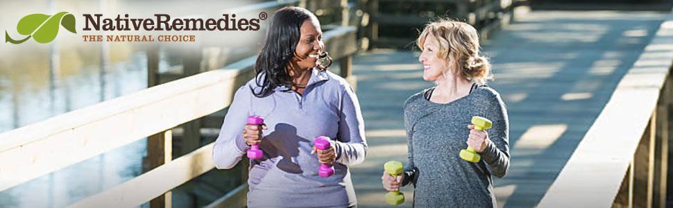 Diétás zsemle recept – Health news