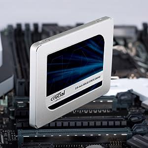 mx500 3