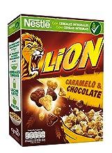 cereales, cereales desayuno, cereales infantiles, cereales chocolate