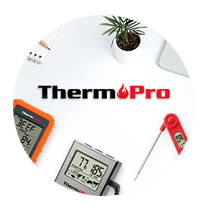 thermopro
