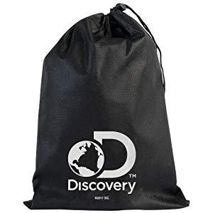 Discovery Adventures Student Microscope 450x