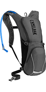 camelbak, camelbak pack, hydration pack, hydration backpack, bike pack, cycling pack, bike backpack