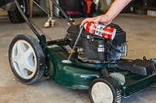 rust stopper stabil corrosion inhibitor lawnmower
