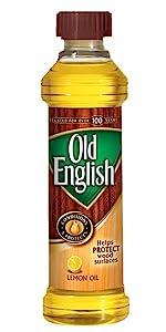 Old English Lemon Oil 16 Ounce Bottle Amazon Ca Health