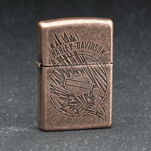 Bic, Bic Lighter, unisex lighter, copper, copper lighter, Clipper lighter, Nachme lighters,