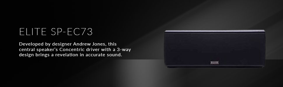 pioneer home theater system, radio pioneer, dolby atmos speakers pioneer, home amplifiers pioneer