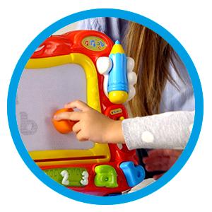 Baby Clementoni-La Pizarra cantarina Activity, Multicolor (55131.6 ...