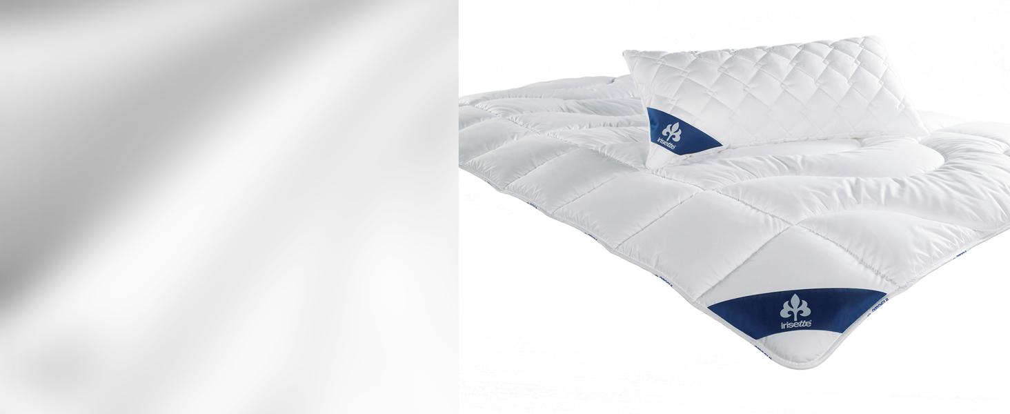 Mikrofaser HZWBD Bettw/äsche-Set Papagei Verzweigen 140X200Cm Mikrofaser Weiche Flauschige Bettbez/üge Mit Rei/ßverschluss Und 2 50X75Cm Kissenbezug Allergie Und Anti Milben Schutz