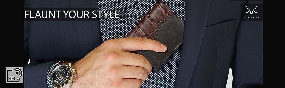 men's wallet,purse for men,wallets under 1000,leather branded stylish wallet,most sale wallet,