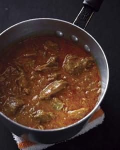 burma superstar cookbook; coconut curry chicken; myanmar; burma love; burmanese recipes; san fran