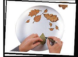 paint maker, 750, edding, marcador, decoración, rotulador, colores, metalizados, cristal, vidrio