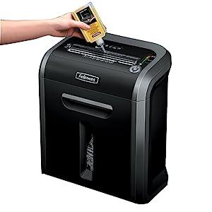 shredder oil, shredders, paper shredder, shredding, paper shredder oil, fellowes
