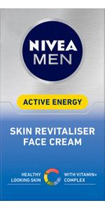 mens face cream; means face moisturiser; mens face care; mens anti age; mens anti wrinkle; anti-age;