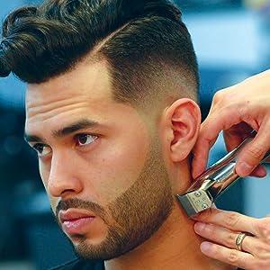 cutting trimmer