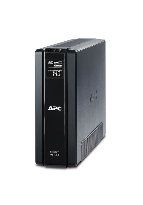 Back-UPS Pro BR1300G