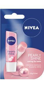 lipbalm; lip balm; pink lipstick; balm; chapstick; lip care; pink lip balm; glitter lip balm